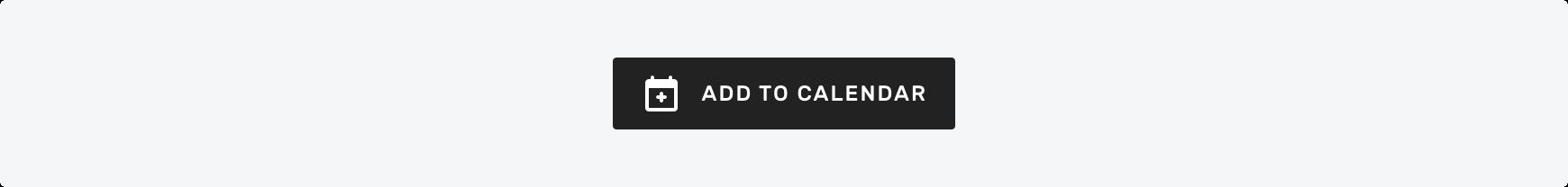 Button / Icon + Text / Dark example