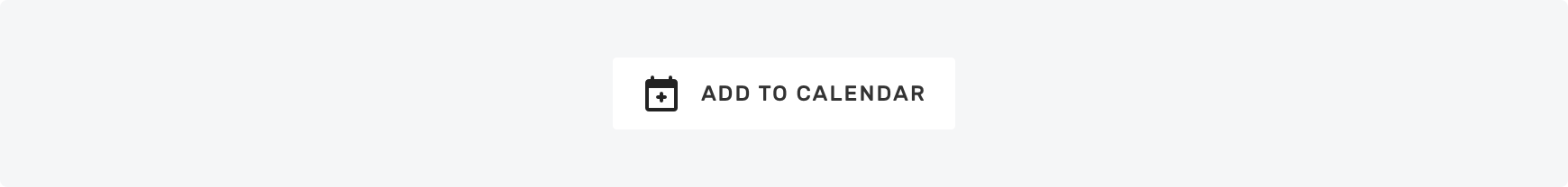Button / Icon + Text / Light example